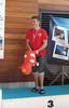 PSP 2014 Aquanature dimanche_46
