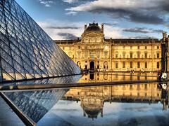 Paris-2008-162