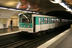 Paris-2008-043