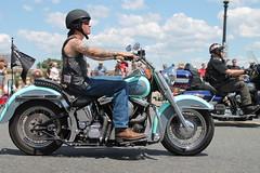 Ride.RollingThunder.AMB19.VA.DC.25May2014