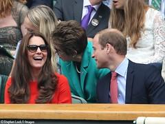 8. July 2015 (The Look of Kate Middleton) Tags: cambridge london princess kate duke prince william tennis catherine wimbledon royals duchess middleton katemiddleton catherineduchessofcambridge