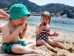 2014_06 Holiday Mallorca-0694 (sonianmillie) Tags: holiday scott julia sonia millie mallorca majorca mille