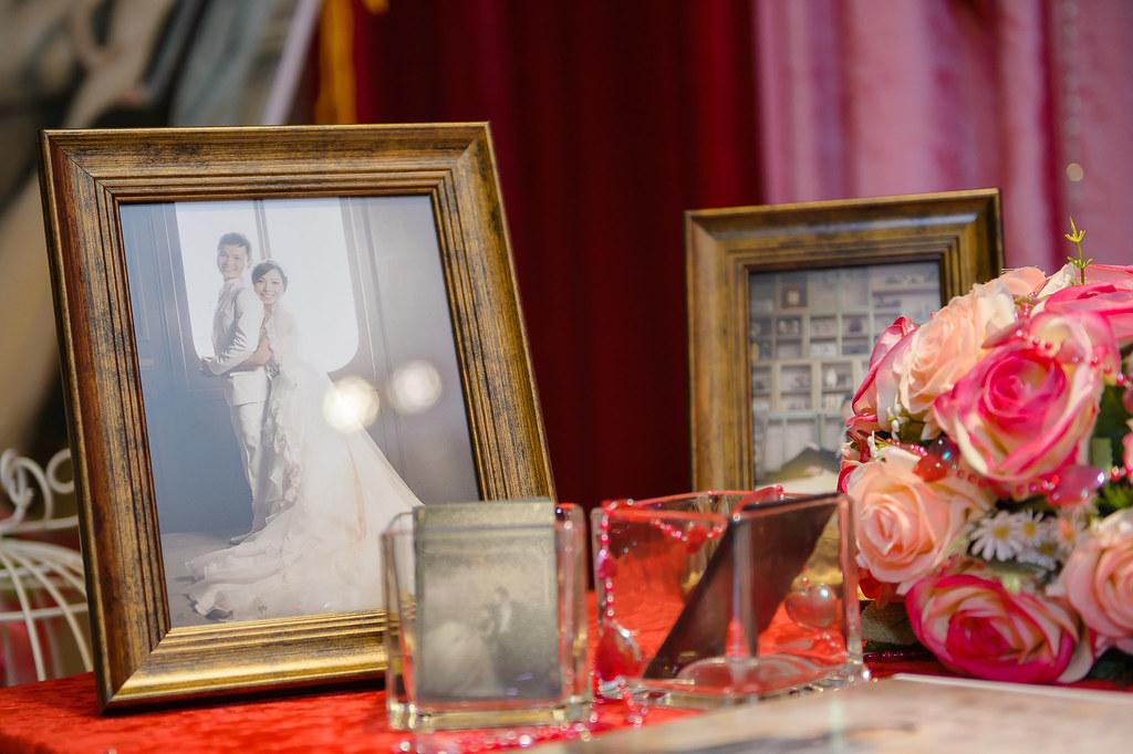 婚攝 優質婚攝 婚攝推薦 台北婚攝 台北婚攝推薦 北部婚攝推薦 台中婚攝 台中婚攝推薦 中部婚攝茶米 Deimi (102)