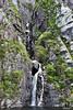 (angelica*) Tags: canada green nature water photoshop coast waterfall nikon rocks east d60 cs5