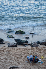 _DSC0742 (dovalle) Tags: praiadaurca