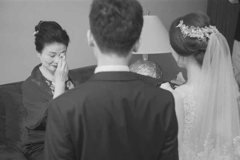 19395613788_238c80c480_o- 婚攝小寶,婚攝,婚禮攝影, 婚禮紀錄,寶寶寫真, 孕婦寫真,海外婚紗婚禮攝影, 自助婚紗, 婚紗攝影, 婚攝推薦, 婚紗攝影推薦, 孕婦寫真, 孕婦寫真推薦, 台北孕婦寫真, 宜蘭孕婦寫真, 台中孕婦寫真, 高雄孕婦寫真,台北自助婚紗, 宜蘭自助婚紗, 台中自助婚紗, 高雄自助, 海外自助婚紗, 台北婚攝, 孕婦寫真, 孕婦照, 台中婚禮紀錄, 婚攝小寶,婚攝,婚禮攝影, 婚禮紀錄,寶寶寫真, 孕婦寫真,海外婚紗婚禮攝影, 自助婚紗, 婚紗攝影, 婚攝推薦, 婚紗攝影推薦, 孕婦寫真, 孕婦寫真推薦, 台北孕婦寫真, 宜蘭孕婦寫真, 台中孕婦寫真, 高雄孕婦寫真,台北自助婚紗, 宜蘭自助婚紗, 台中自助婚紗, 高雄自助, 海外自助婚紗, 台北婚攝, 孕婦寫真, 孕婦照, 台中婚禮紀錄, 婚攝小寶,婚攝,婚禮攝影, 婚禮紀錄,寶寶寫真, 孕婦寫真,海外婚紗婚禮攝影, 自助婚紗, 婚紗攝影, 婚攝推薦, 婚紗攝影推薦, 孕婦寫真, 孕婦寫真推薦, 台北孕婦寫真, 宜蘭孕婦寫真, 台中孕婦寫真, 高雄孕婦寫真,台北自助婚紗, 宜蘭自助婚紗, 台中自助婚紗, 高雄自助, 海外自助婚紗, 台北婚攝, 孕婦寫真, 孕婦照, 台中婚禮紀錄,, 海外婚禮攝影, 海島婚禮, 峇里島婚攝, 寒舍艾美婚攝, 東方文華婚攝, 君悅酒店婚攝, 萬豪酒店婚攝, 君品酒店婚攝, 翡麗詩莊園婚攝, 翰品婚攝, 顏氏牧場婚攝, 晶華酒店婚攝, 林酒店婚攝, 君品婚攝, 君悅婚攝, 翡麗詩婚禮攝影, 翡麗詩婚禮攝影, 文華東方婚攝