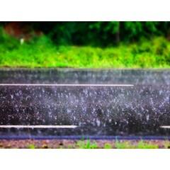 Summertime. #estonia #welcometoestonia #rain (rivos) Tags: summer rain square tallinn estonia squareformat welcometoestonia 201507 iphoneography instagramapp uploaded:by=instagram
