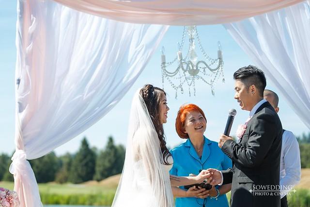 ACCarmen&Simon-wedding-teaser-HD-0176
