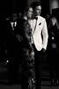 Eddie Redmayne x BAFTA 2017 (lovellpatrick754) Tags: eddieredmayne britishactor etonian filmactor thedanishgirl bafta hannahbagshawe bafta2017 blackbowtie whitetuxedo savilerowtuxedo photocall britishacademyoffilmtelevisionarts baftafilmawards2017aftershowparty
