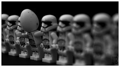 EGGhead (JRGN_BLK_) Tags: macromonday egg head firstorderstormtrooper lego