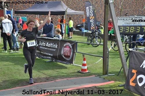 SallandTrail_11_03_2017_0250