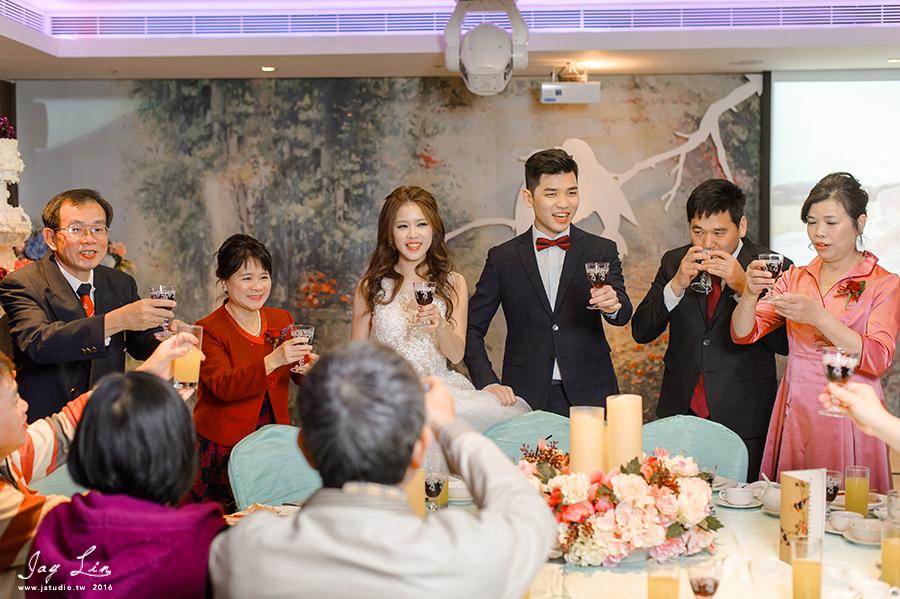 翰品酒店 婚攝 台北婚攝 婚禮攝影 婚禮紀錄 婚禮紀實  JSTUDIO_0183