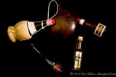 Come over for a liquor (Classicpixel (Eric Galton) Photography Portfolio) Tags: liquor alcohol liqueur alcool bouteille bottle product produit nikon ericgalton classicpixel