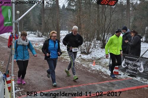 RFR_Dwingelderveld_11_02_2017_0370