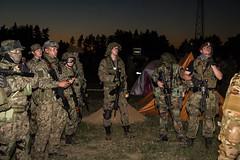 IMG_8210 (Osiedlowychemik) Tags: asg ca15 combatalert2015 dariawróbel