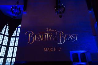 CasaLoma-DisneyBeautyAndTheBeast-BestofToronto-2017-025