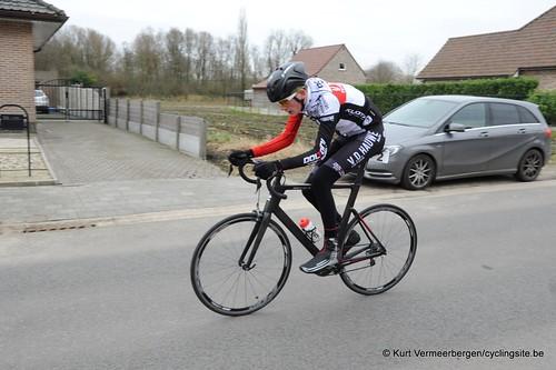 Nieuwelingen  (143)