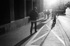 it's mostly nice (gato-gato-gato) Tags: 35mm ch contax contaxt2 iso400 ilford ls600 noritsu noritsuls600 schweiz strasse street streetphotographer streetphotography streettogs suisse svizzera switzerland t2 zueri zuerich zurigo z¸rich analog analogphotography believeinfilm film filmisnotdead filmphotography flickr gatogatogato gatogatogatoch homedeveloped pointandshoot streetphoto streetpic tobiasgaulkech wwwgatogatogatoch zürich black white schwarz weiss bw blanco negro monochrom monochrome blanc noir strase onthestreets mensch person human pedestrian fussgänger fusgänger passant sviss zwitserland isviçre zurich autofocus