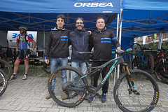 Bike Shop Test (O_@NdR€w$z) Tags: bike photoreport bikeshoptest roma specialized scott atala bosch ebike bianchi bicielettriche