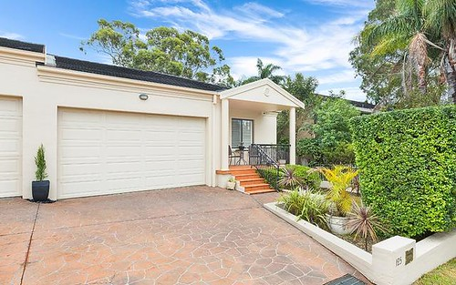 125 Yathong Road, Caringbah NSW