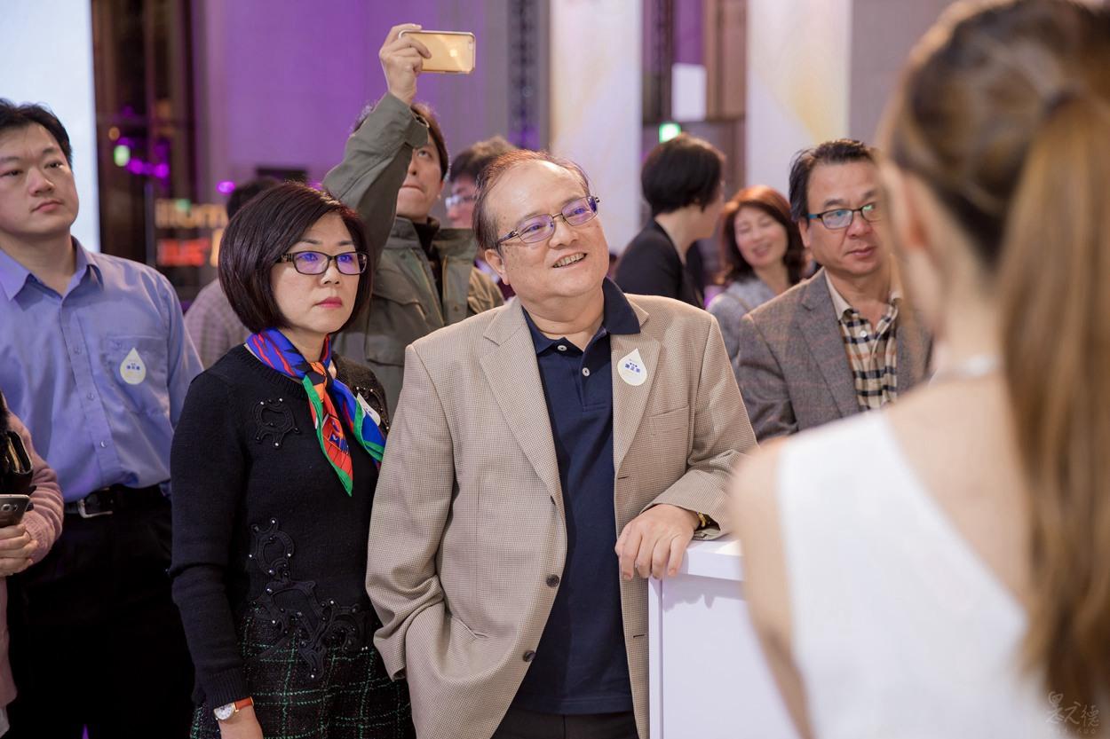台北活動紀錄推薦,發表會攝影