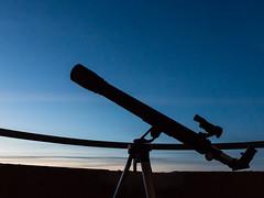 Telescope Bresser National Geographic 60/800 Refractor AZ (alexpta) Tags: bresser refractor astronomy telescope