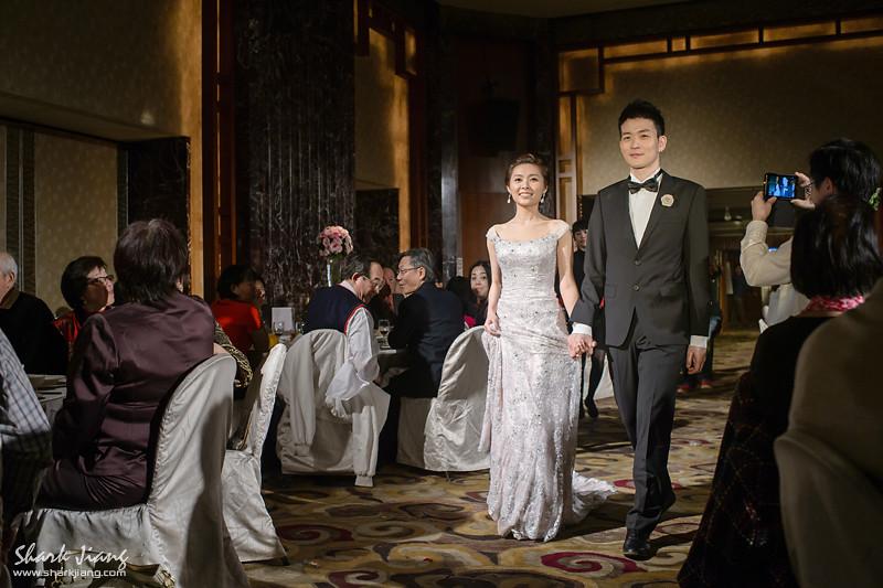 婚攝,喜來登,婚攝鯊魚,婚禮紀錄,婚禮攝影,2013.04.21-blog-0058
