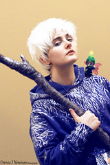Rise of the Guardians (the_wendy_bird) Tags: boston ma costume cosplay massachusetts jackfrost pitchblack animeboston rotg boogyman riseoftheguardians