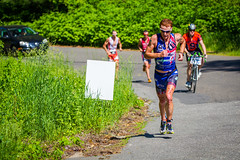 _PR_2384.jpg (Revolution3 Triathlon) Tags: park family usa lake bike kids swim fun amusement connecticut ct run middlebury pro rides rollercoaster athlete tri endurance triathlon amateurs coasters triathlete quassy rev3 quassapaug revolution3 rev3tri