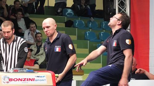 WCS Bonzini 2013 - Men's Nations.0016