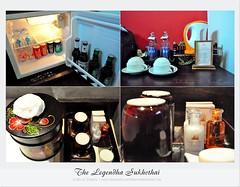 Legendha Sukhothai Hotel review by Maria_113