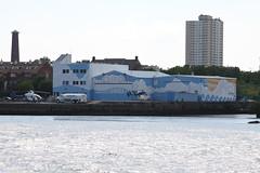 Héliport (comiquaze) Tags: philadelphia museum pennsylvania ships submarine battleship independance phl cruiser sousmarin kphl pennsylvanie croiseur cuirassé pjiladelphie