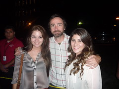 James Mercer omg (masonlinds) Tags: concert sandiego theshins jamesmercer