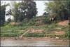 IMG_2734 (Dutch Simba) Tags: trip travel river buddhism caves laos mekong luangprabang excursion travelphotography pakou banpakou tamting