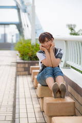 安枝瞳 画像94