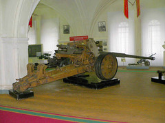 "8,8cm Pak 43-41 (1) • <a style=""font-size:0.8em;"" href=""http://www.flickr.com/photos/81723459@N04/9213404795/"" target=""_blank"">View on Flickr</a>"
