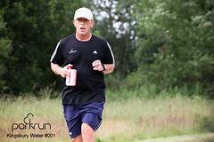Kingsbury Water Parkrun #1 - 20/07/13 083 (mrdannywarren) Tags: running 5k kingsbury 5km 5000m parkrun kingsburywater