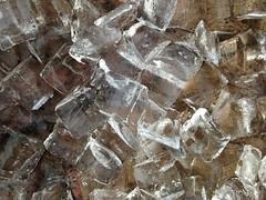 Random Photos - Got ICE!! (Polterguy30) Tags: ice random