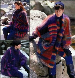 Verena 1989-11_01