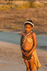 20130607_Namibia_Naankuse_Lodge_0140.jpg (Bill Popik) Tags: 1people 2places africa africankids namibia