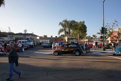 062013 Encinitas Classic Car Nights 335 (SoCalCarCulture - Over 33 Million Views) Tags: show california cruise classic car dave night lindsay nights encinitas sal18250 socalcarculture socalcarculturecom