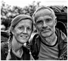Travellers (Håkon Kjøllmoen, Norway) Tags: travel people bw beautiful norway contrast rural big faces awesome lofoten travelers bodø backpackers supershot 2013 visitnorway canoneos5dmarkiii 5dmkiii håkonkjøllmoen wwwkjollmoencom ingunnogrune
