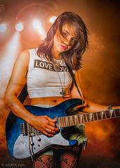 Amy Rockstar 2.jpg (pdxROCKpix) Tags: photoshop nikon amy rockstar sigma comps d700 pdxrockpix