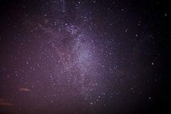 no matter how far we are.. (hari{z}ulkarnain) Tags: sky nikon galaxy raya bima malam pantai bintang syawal stargazing kelantan milkyway sakti cerah 2013 kelate melawi aldilfitri sigma24mm d700 galaksi mencerap