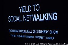20130207-9814-047.jpg (CNBC.com) Tags: kennethcole mercedesbenzfashionweek mbfwfall2013