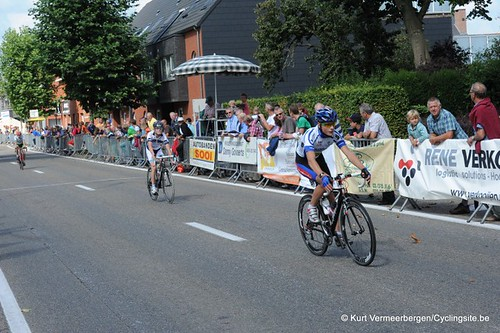Minderhout (434)