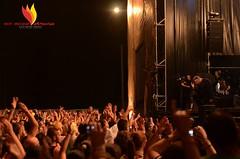 Loquillo 01 (MrHiperbole) Tags: plaza camping music festival sex del de la sebastian live destruction full alberto leon belle luis miss rafa standstill segura trigo elefante tokio aranda duero loquillo benavente marchena capitán caffeina sonorama pasajero astrobahn mrhiperbole