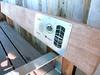 Solar Audio Station - Aberavon Seafront
