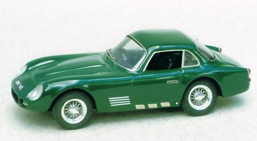 Conrero green side L 0