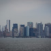 NYC - Aug 2013-160